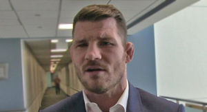 Michael Bisping Calls Manchester Attackers…