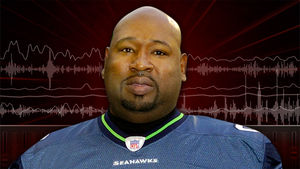 Cortez Kennedy 911 Dispatch Audio ... 'Patient Is Cold'