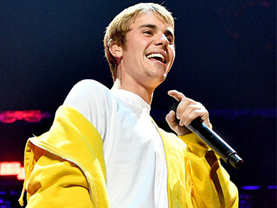 Why Bieber Fans Are Begging Manager to Cancel UK Show After Grande Concert Terror Attack