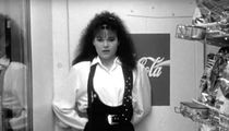 'Clerks' Star Lisa Spoonauer Dead at 44