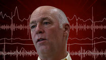 Montana Politician Greg Gianforte Body Slams Guardian Reporter