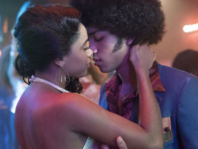 'The Get Down' CANCELLED by Netflix After One Season -- Which Other Shows Got the Axe?