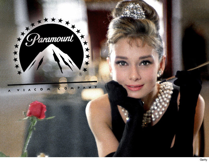 holly golightly as an existential protagonist The best books from each decade set in 20th-century manhattan  in golightly's brownstone will be familiar  a series of dreamy and existential mysteries that .