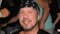 WWE Legend X-Pac Suspected Of Dealing Meth After Sniffed Out by Drug Dogs