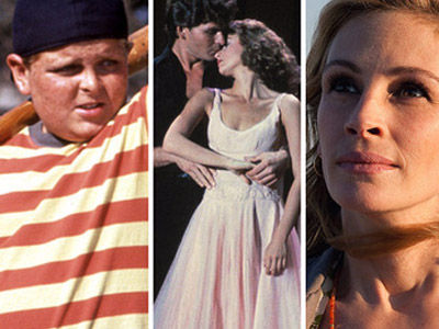 Memorial Day Viewing Guide: 17 Best Summer Vacation Movies