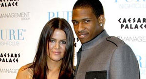 Rashad McCants: I'd Have Been A $70 Million NBA Player If I Hadn't Dated Khloe Kardashian