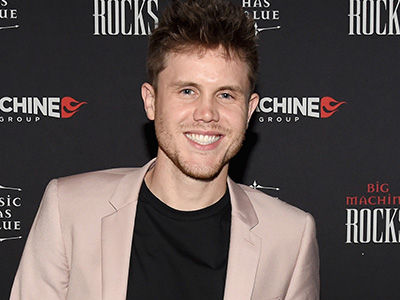 Idol's 'Final' Winner Trent Harmon Isn't So Final Anymore