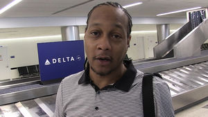 DJ QUIK -- Hey Tiger ... DRIVERS AREN'T JUST FOR GOLF!!!