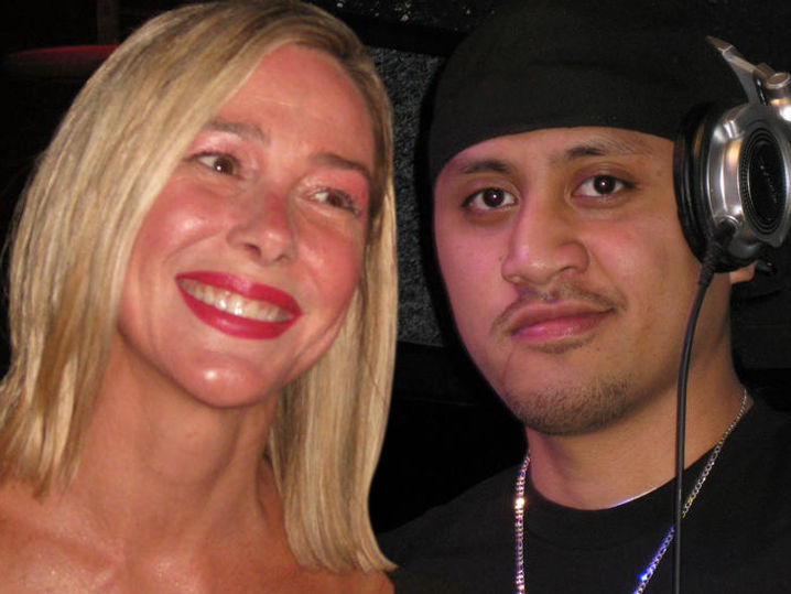 mary kay letourneau - photo #5