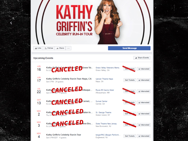 http://ll-media.tmz.com/2017/06/01/0601-kathy-griffin-canceled-dates-sub-4.jpg