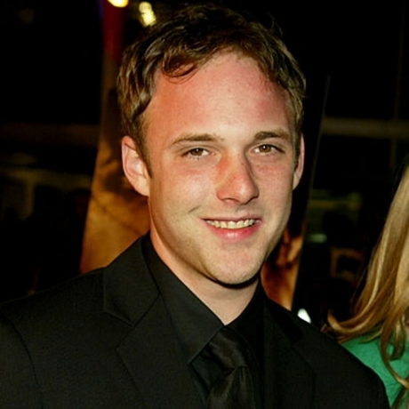 Brad Renfro Death Died Too Young | Photo...