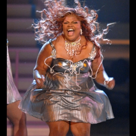 BET Awards 07: The Full Horror Show