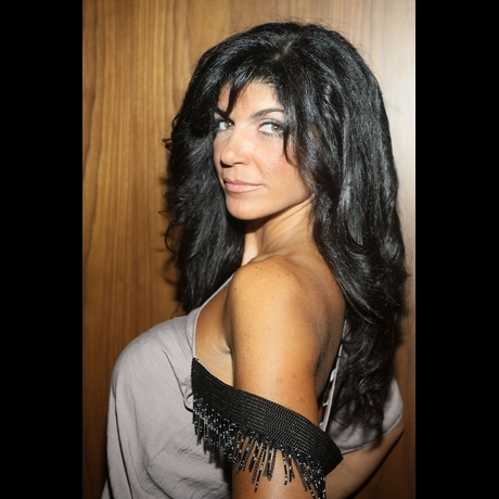 Teresa Giudice