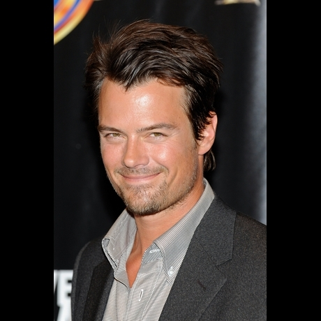 Josh Duhamel Through the Years