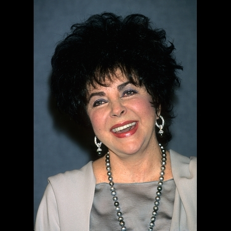 Remembering Elizabeth Taylor Photo Gallery Pictures