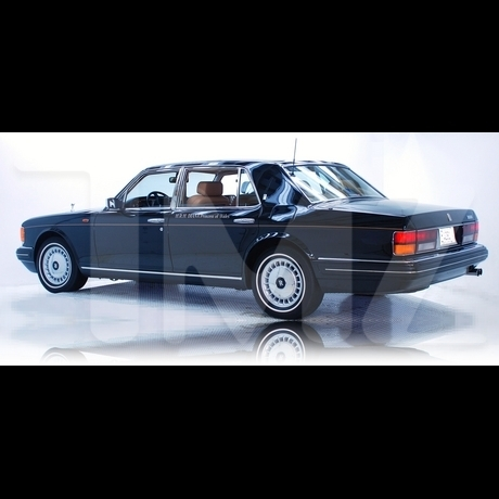 princess diana s rolls royce photo 1 tmz com used rolls royce silver
