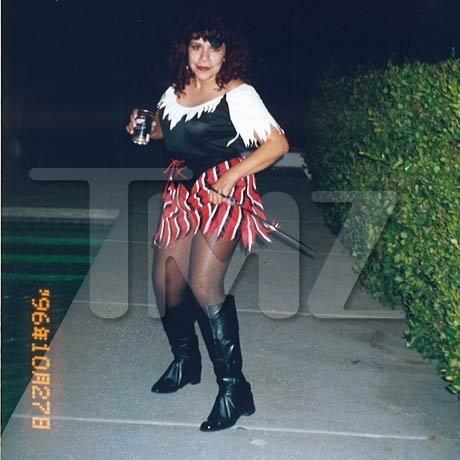 Arnold Schwarzenegger Love Child Mildred Patricia Baena Sexy Photo Gallery Pirate