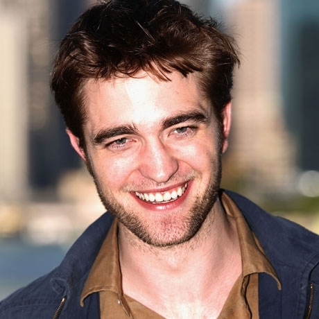 Robert Pattinson  on 92790 Robert Pattinson Now Getty Full 480w Jpg
