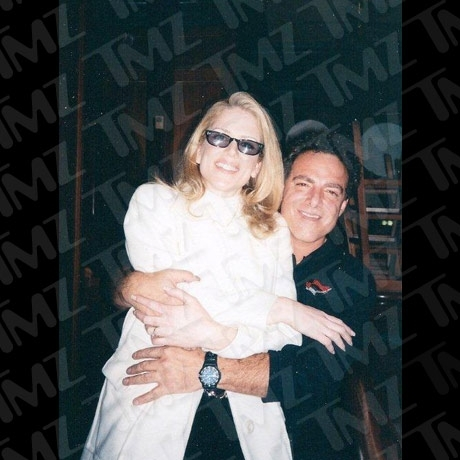 Neal Schon Michaele Salahi Tareq Photo Gallery Pictures