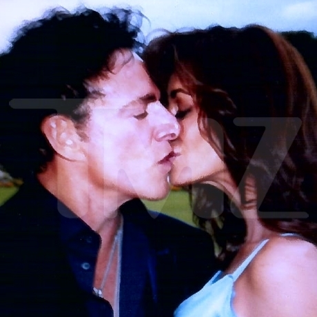 Ava Neal Schon Wedding Photo Gallery Michaele Salahi pictures