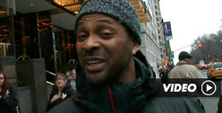 Mike Epps -- Sure We Fight, But I 'Still Love' My Daughter