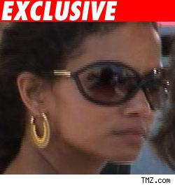 halle berry scandal