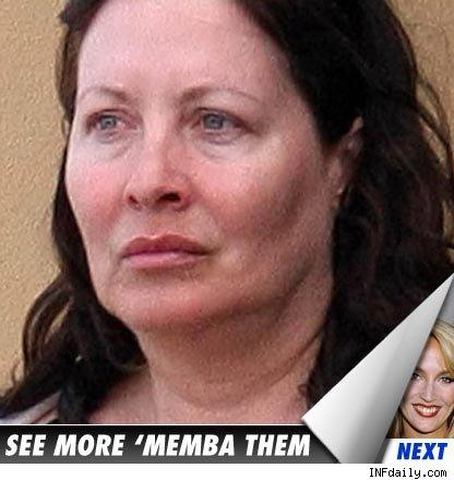 Linda Kozlowski Free Porn Video 50