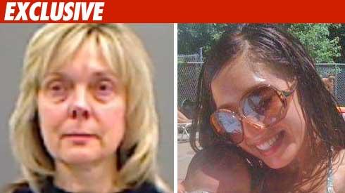 Teen Mom Plea Bargain Knives 4