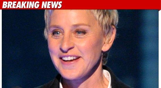 Ellen Degeneres Gay Rights 99