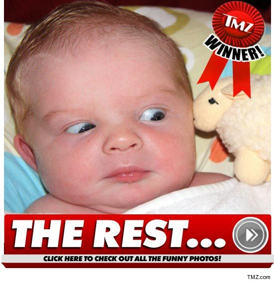 Funny Baby Faces With Funny Captions Hindi | www.imgkid ...