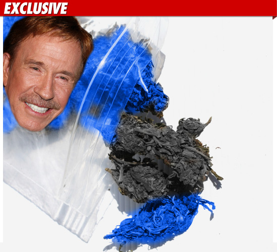 Hot Celebrity News: 01/09/11