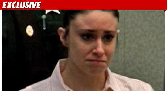 casey anthony porno