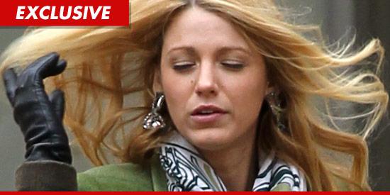Christinas Back to Basics Leaks Onto Net