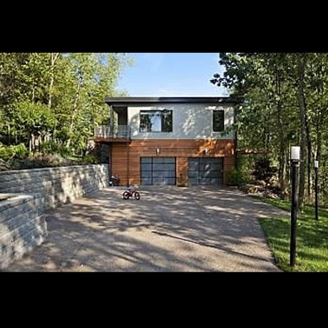 Wiz Khalifa house | Photo 1 | TMZ.com