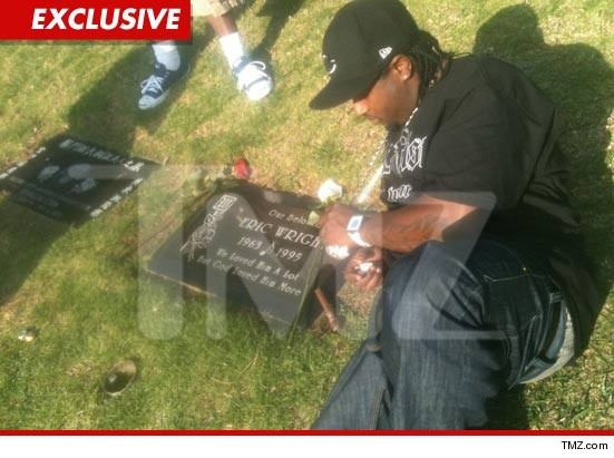 How Did Eazy E Actually Die Komseq