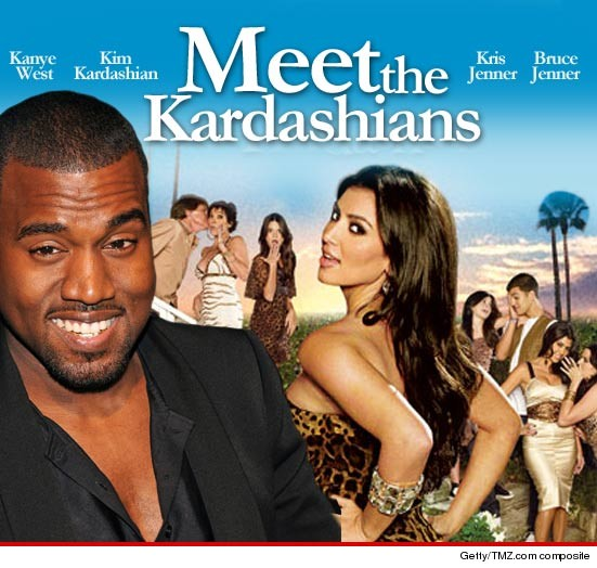 how to meet the kardashians