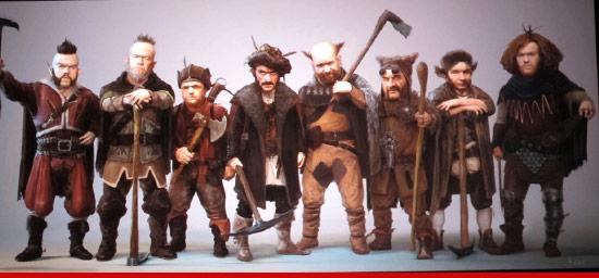 http://ll-media.tmz.com/2012/06/04/0604-snow-white-and-the-huntsman-dwarves-1.jpg