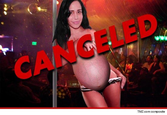 Pregnant Stripper Porn - The Feg