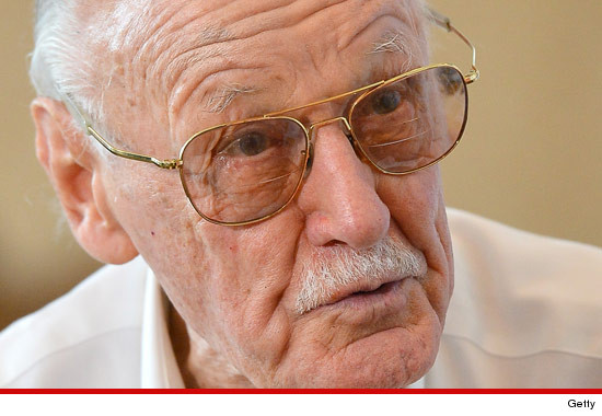 0928_stan_lee_article