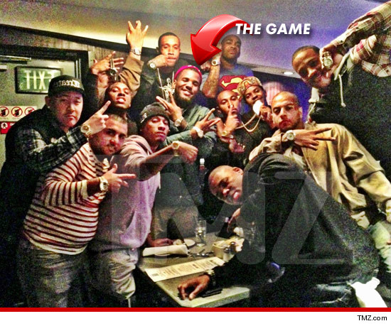 1229-the-game-main-tmz