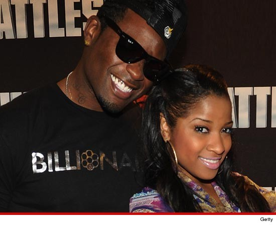 BLAZING'S BLOG: LIL WAYNE'S BABY MAMA I'm Getting a NEW ...