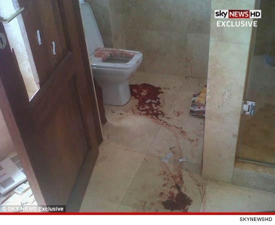 0531_pistorious_crime_scene2
