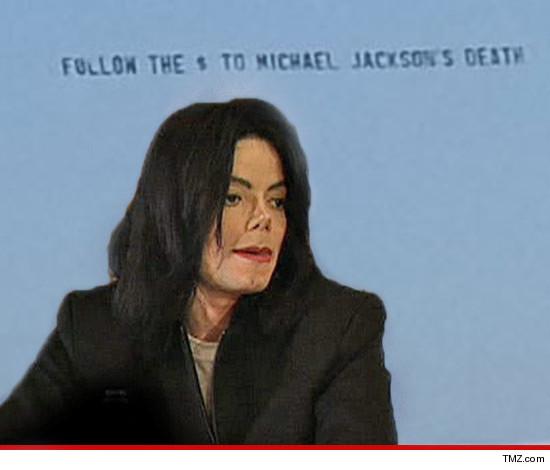 Ll Media Tmz Com 2013 06 04 0604 Michael Jackson P