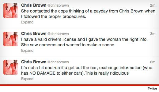 0625-chris-brown-tweets-har