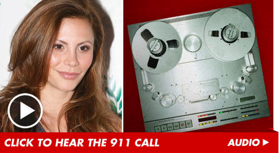 Just Talk Bachelor Contestant Gia Allemand Caught