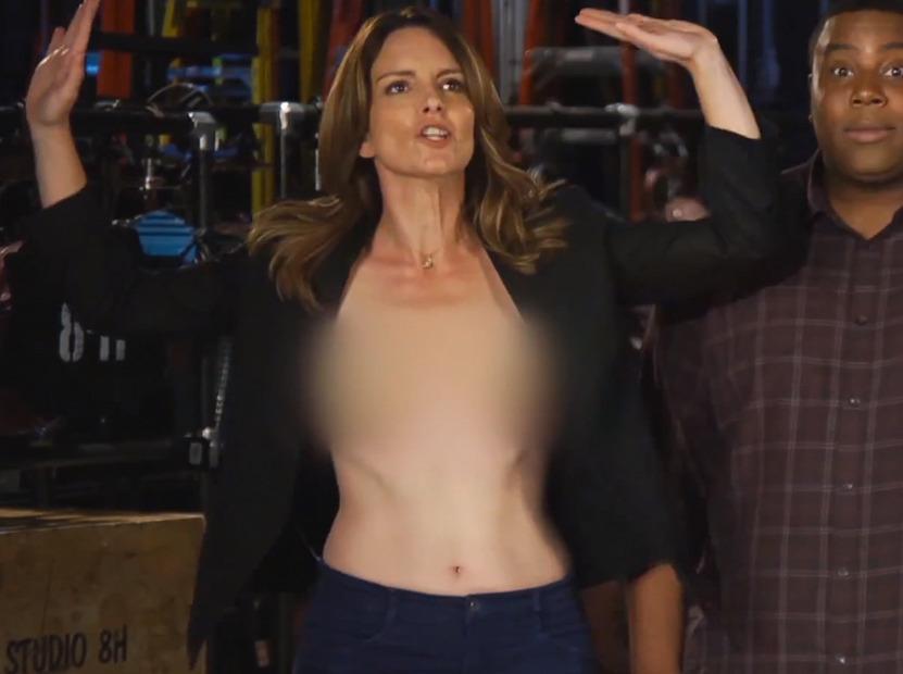 Toni collette sexy nude movie scene 3