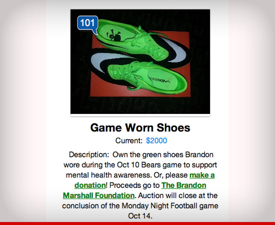 Green Cleats - Mind42: Free online mind mapping software