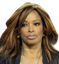 pam oliver nude photos