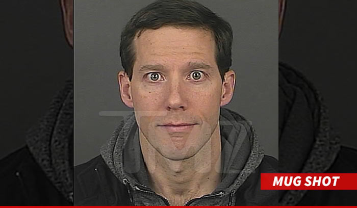 Charges Against Aron Ralston Dropped: TMZ.com