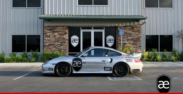 Paul Walker S Shop For Sale Rennlist Porsche